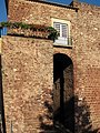 Silves - ancient capital of Algarve - The Algarve, Portugal (1388890344).jpg