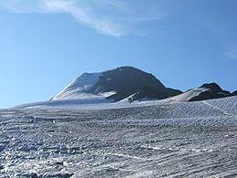 Cresta di Senales