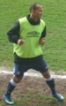 Simon Brown York City v. Eastbourne Borough 2.png
