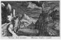 Simon Frisius - Topographia Variarum Regionum.tiff