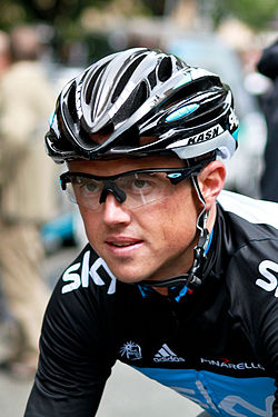 Simon Gerrans CD 2011.jpg