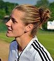 Simone Laudehr 2.jpg