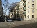 Simplonstraße Helenenhof.jpg