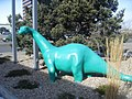 Sinclair Dinosaur, Lakewood, Colorado.jpg