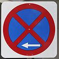 Singapore Traffic-signs Regulatory-sign-02.jpg