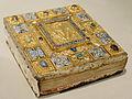 Sion gospels VandA 567-1893 n01.jpg