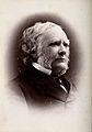 Sir William James Erasmus Wilson. Photograph by G. Jerrard, Wellcome V0027347.jpg