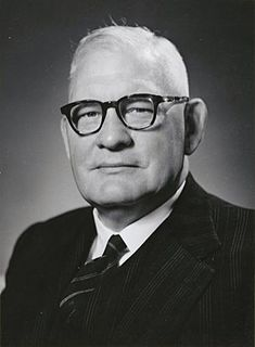 Bill Spooner (politician) Australian politician