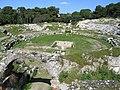 Siracusa-Anfiteatro Romano01.JPG