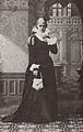 Siri von Essen Sir Bengt's Wife Strindberg 1882.jpg