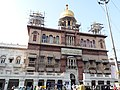 Sisganj GUrudwara in Old Delhi.jpg5.jpg