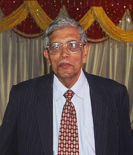 Sitakant Mahapatra Indian writer from Odisha