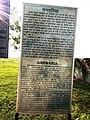 Site Information Board at Tola Ganwaria Site.jpg