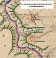 Site du bourg de la Boissière du Doré et du village de la Gaudinière.pdf