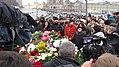 Site of the murder of Boris Nemtsov 4700.jpg