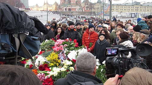 Site of the murder of Boris Nemtsov 4700.jpg