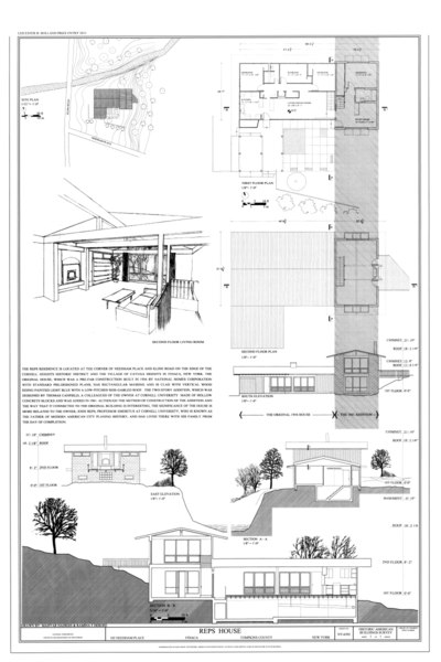 2nd Floor Elevation Design : File site plan first floor second south