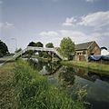 Situering werf - Sappemeer - 20388306 - RCE.jpg