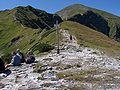 Siwa Przełęcz a3.jpg