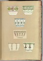 Six Designs for Decorated Cups MET DP828407.jpg