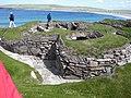 Skara Brae 9.jpg