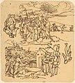 Sketches for Biblical Scenes MET DP805512.jpg