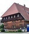 Skimuseum (Hinterzarten) jm52241.jpg