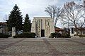 Skravena memorial ossuary 02.jpg