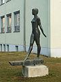 Skulptur-Turnerin.jpg