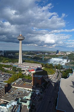 Skylon-Tower2.jpg