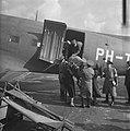 Slachtoffers uit concentratiekamp, Bestanddeelnr 901-6486.jpg