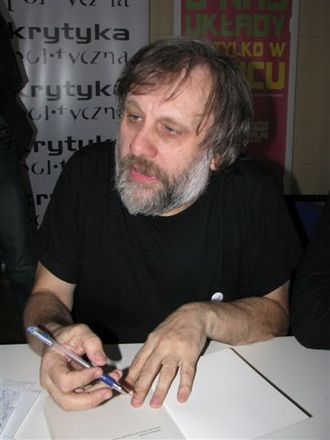 Friedrich Wilhelm Joseph Schelling - Slavoj Zizek is one example of a contemporary philosophers influenced by Schelling's philosophy.