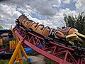 Slinky Dog Dash (29262602728).jpg