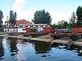 Slipway in port in Augustow 01.jpg