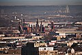 Sloss Furnaces from Vulcan Park.jpg