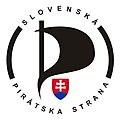Slovakpirateparty.jpg