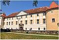 Slovenska Bistrica (14) (5306033884).jpg