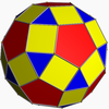 100px-Small_rhombicosidodecahedron.png
