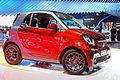 Smart Tailor made - Mondial de l'Automobile de Paris 2014 - 007.jpg