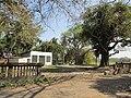 Smashan Kalitala - Baduria - North 24 Parganas 2012-02-24 2363.JPG