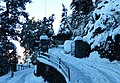 Snow at Rokeby Gate (14831261335).jpg