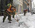 Snow clearing in Naas (5226157409).jpg