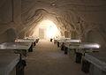 Snow restaurant.jpg
