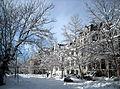 Snowy Q Street, N.W..JPG