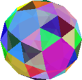 Snub dodecahedron cw (1).png