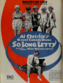 So Long Letty by Al Christie 2 Film Daily 1920.png