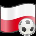 Soccer Bohemia.png