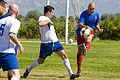 Soccer game celebrates 50th anniversary of Naval Air Station Sigonella DVIDS180390.jpg