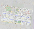 Society Hill Bike Map.png