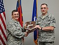 Society of America Military Engineers Curtain Award 130516-Z-AW931-426.jpg